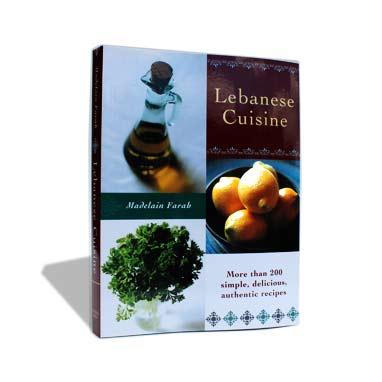 Lebanese-Cuisine-By-Madeline-Farah