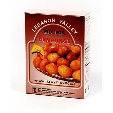 Lebanon-Valley-Dumplings