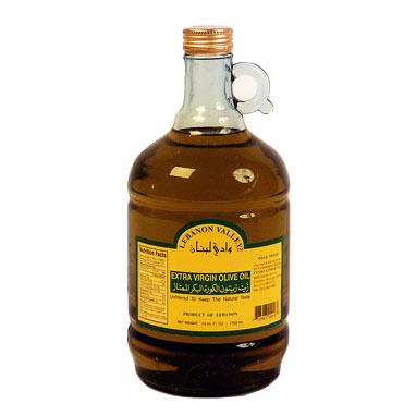 Lebanon-Valley-Extra-Virgin-Olive-Oil-50.72oz
