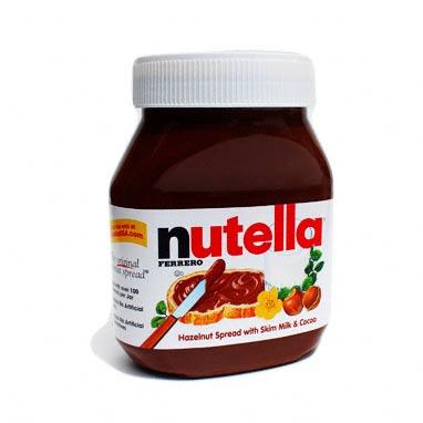 Nutella-Ferrero-26.5oz