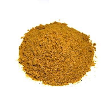 Shish-Kabob-Spice