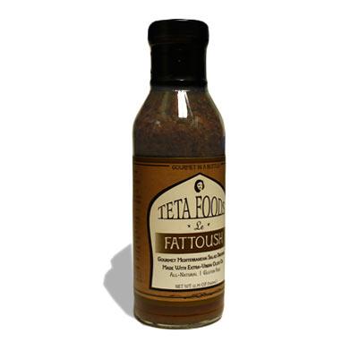 Teta-Foods-Fattoush-Dressing