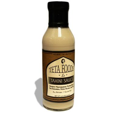 Teta-Foods-Tahini-Sauce