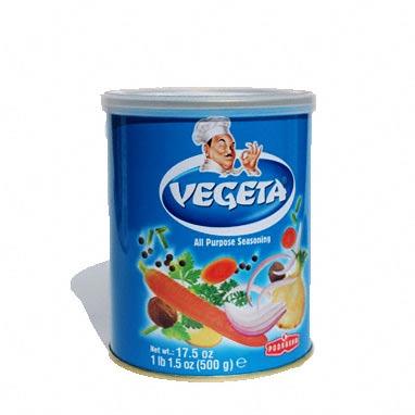 Vegeta All Purpose Seasoning 500g