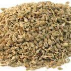 "Anise - Whole 100g ""Yansoon"""