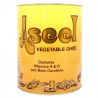 Aseel Vegetable Ghee 1kg