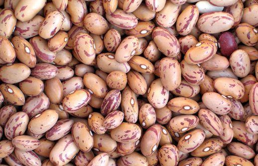 Borlotti Beans 1000g