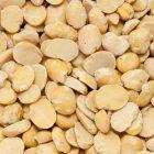 Broad Beans Split 1000g