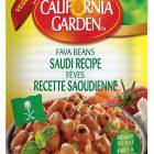 California Garden Foul Saudi Recipe 450g.jpg