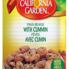 California Garden Foul with Cumin 450g.jpg