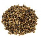 """Cardamom Seeds 50g """"Haal Maashour"""""""