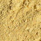 Chickpea Flour 500g Hommos