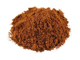 Cloves - Ground 100g (Krumful)