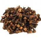 Cloves - Whole 100g (Krumful)