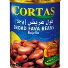 Cortas Cooked Fava Beans 420g.jpg
