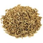 Cumin - Whole 100g (Kammoon Hab)