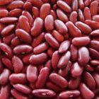 Dark Kidney Beans 1000g