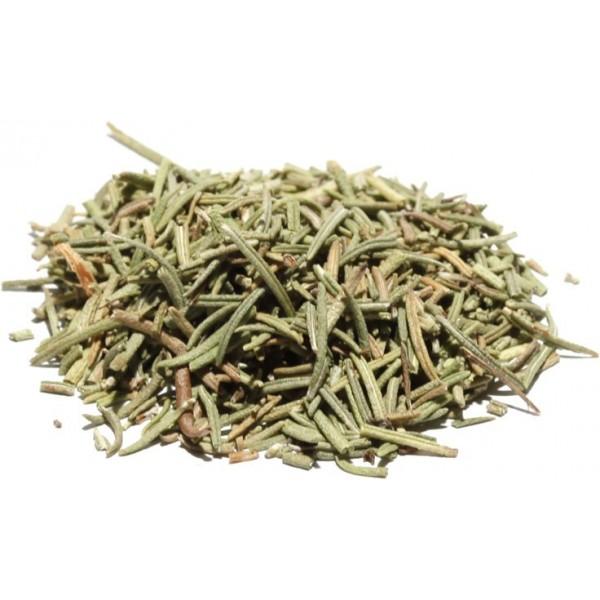 Dried Rosemary Leaf 100g