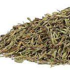 Dried Thyme Leaf 50g Warak Zaatar