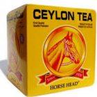 Horsehead Pure Ceylon Tea 450g Loose