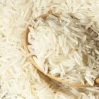 Indian Basmati Long Grain Rice 900g