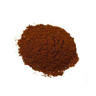 Kibbeh Spice 100g