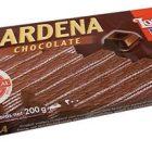 Loaker Gardena Chocolate 200g