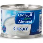 Almarai Cream 170g