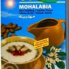 Mohalabia 200g