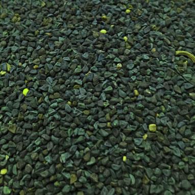 Molokhya Planting Seeds 15g