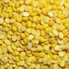 Mung Beans Split 1000g
