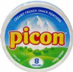 Picon Spread cheese