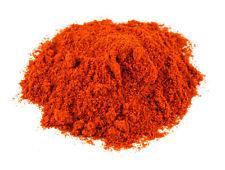 Red Hot Cayenne Pepper 100g (Har Ahmar)