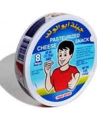 Regal Picon Boy Cheese Spread 140g