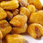 Salted Corn Nuts 300g