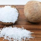 Shredded Dry Coconut 500g