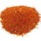 Soujok Spice 100g (Sausages)