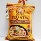 Taj King Basmati Rice 5kg