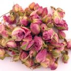 Ward Joury 25g (Dried Rose Buds)