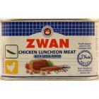Zwan Chicken Green Pepper Luncheon Meat 200g.jpg