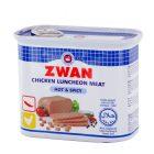Zwan Chicken Hot & Spicy Luncheon Meat 340g.jpg