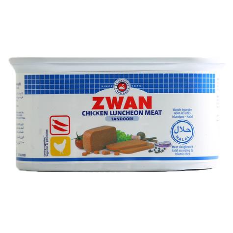 Zwan Chicken Tandoori Luncheon Meat 200g.jpg