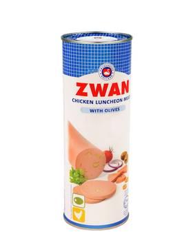 Zwan Chicken with Olives Luncheon Meat 850g.jpg