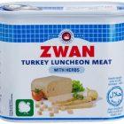 Zwan Turkey Luncheon Meat 340g.jpg