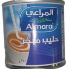 almarai-evaportated-milk