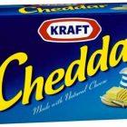 craft cheese 250g
