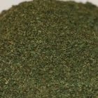 Dried Mint 150g