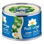 Puck Cream 170g