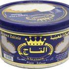 AL Taj Halawa Plain 1Kg