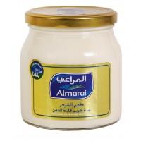 Almarai Spreadable Cheddar Cheese 680g